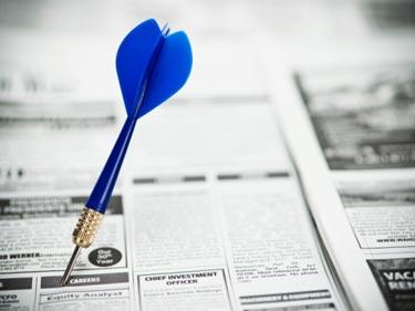 Option trading tricks india